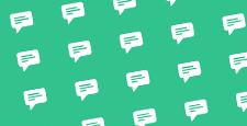 best feedback shopify apps feature