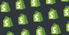 best shopify apps exit offers feature