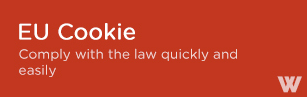 eu cookie law shopify apps
