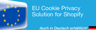 eu cookie law shopify apps privacy