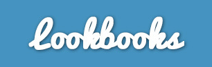 lookbooks gallery shopify apps