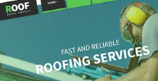 more best construction contractors wordpress themes feature