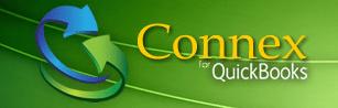 connex quickbooks shopify apps