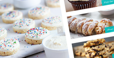 best food drink wordpress themes blogs stores feature