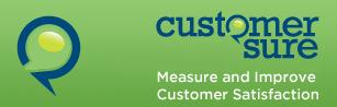 customersure