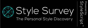 stylesurvey