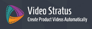 videostratus product video shopify apps