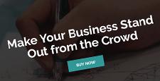 greatest professional free premium wordpress themes feature