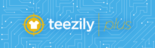 teezily t-shirt stores shopify apps