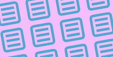 best menu shopify apps feature