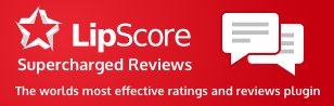 lipscore shopify apps reviews ratings