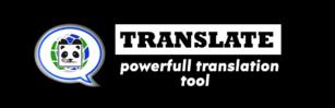 panda shopify translation apps
