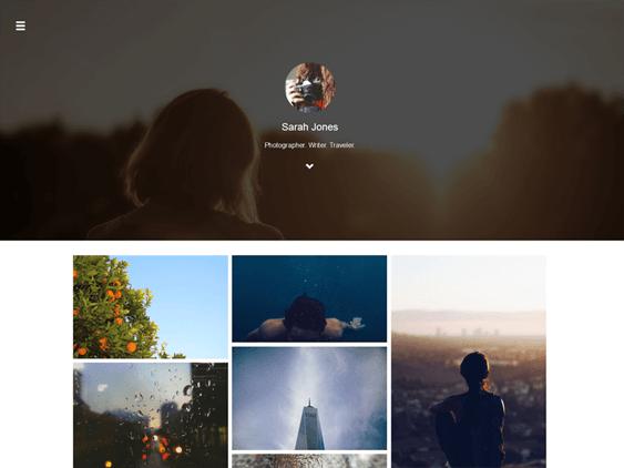 photos free masonry wordpress themes