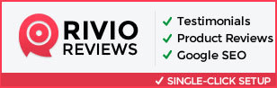 rivio shopify apps reviews ratings