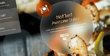 more best restaurant wordpress themes feature