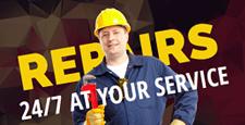 more best joomla templates construction contractors feature