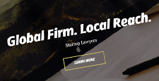 more best wordpress themes lawyers feature