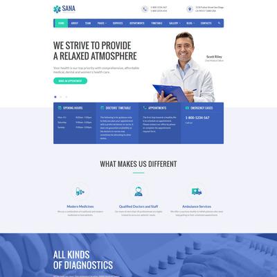 medical-responsive-website-template_2i9