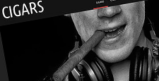 best prestashop themes cigar tobacco ecigarette stores feature