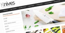 best prestashop themes kitchen supplies feature