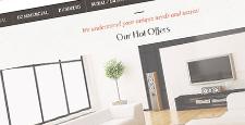 best real estate prestashop themes feature