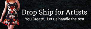 art of where drop shipping shopify apps