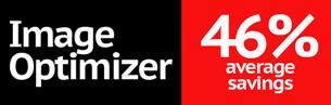 image optimizer seo shopify apps plugin
