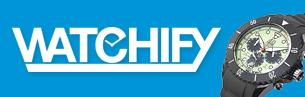 watchify drop shipping shopify apps