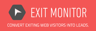 exit monitor exit offers shopify apps