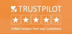 trustpilot bigcommerce apps ratings reviews