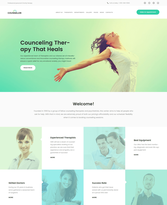 counselor-counseling-therapy-center-responsive-medical wordpress themes_63388-original