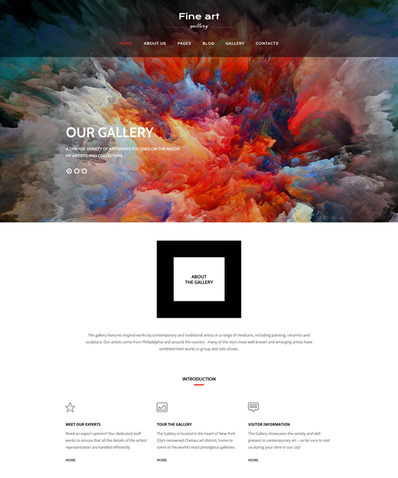 fine-art-art--culture-gallery-responsive-joomla-template_61335-original