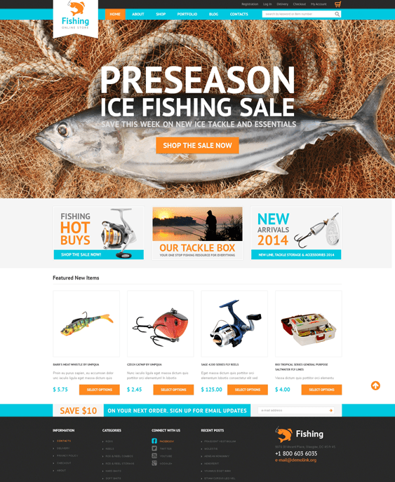 hobby-fishing-woocommerce-theme_50440-original