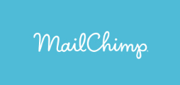 mailchimp email marketing bigcommerce apps
