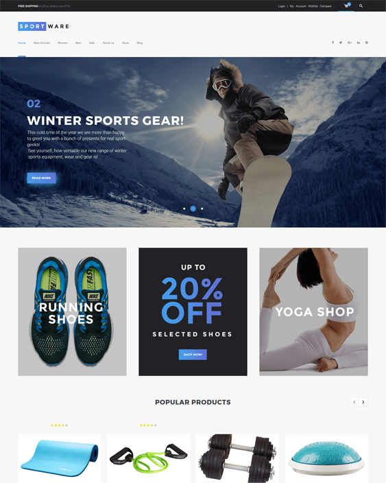 sportware-sport-equipment--clothes-woocommerce-theme_61301-original.jpg