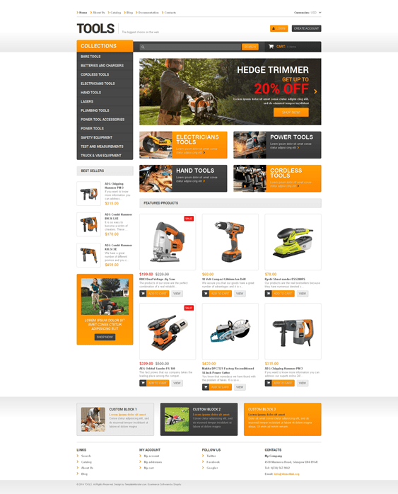 tools-hardware-equipment-responsive-shopify-theme_48392-original