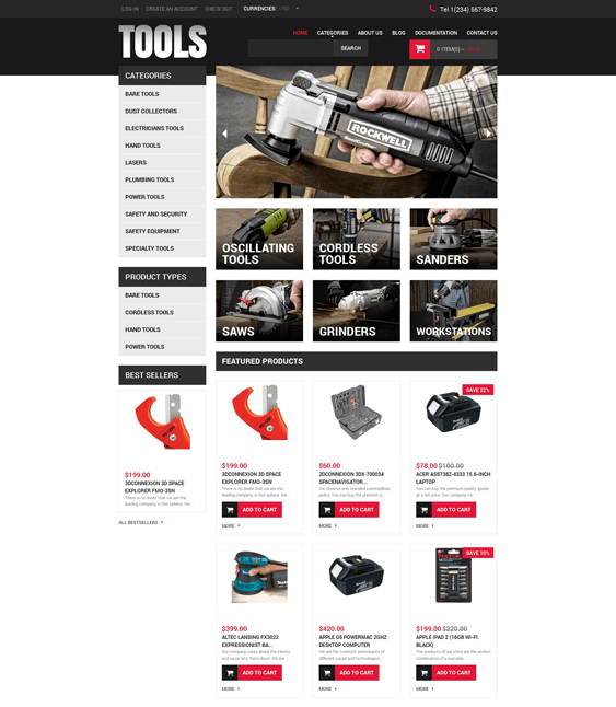 tools-hardware-equipment-responsive-shopify-theme_49594-original
