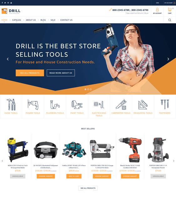 tools--equipment-responsive-shopify-theme_63668-original hardware