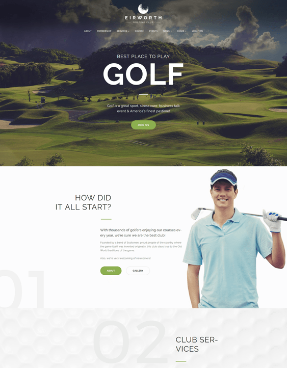 eirworth-golfing-club-responsive-sports wordpress-theme_63966-original