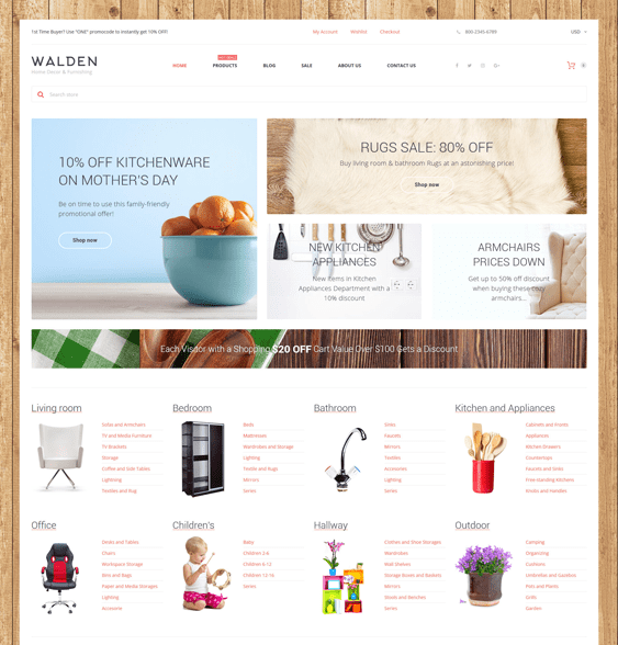 home-decor--furnishing-online-supermarket- shopify themes furniture homewares_62325-original