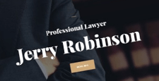 best wordpress themes lawyers law firms attorneys feature