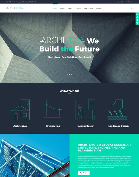 architera-architecture-firm-responsive-architect wordpress-theme_63498-original