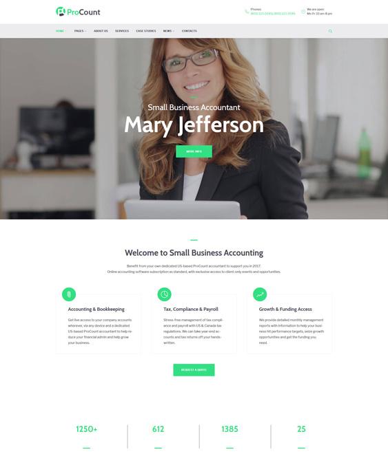 procount-accountant--financial-business-wordpress-theme_63359-original
