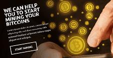 best wordpress themes joomla templates bitcoin cryptocurrency websites feautre