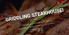 best wordpress themes steakhouses feature
