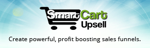 smart cart upsell shopify apps plugins