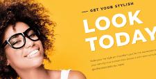 best wordpress themes hair salons beauty spas feature