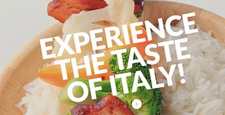 best bootstrap website templates italian restaurants feature
