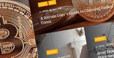 best financial wordpress themes finance websites feature
