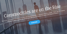 best financial wordpress themes finance websites feature